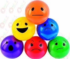 emotii emoticoane