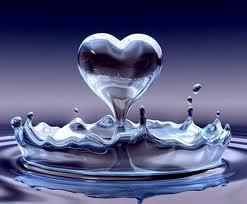 picatura iubire