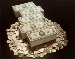 bani noi