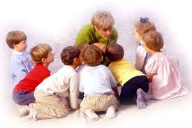 comunicare copii