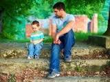relatia tata fiu
