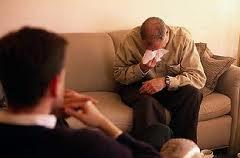principii terapia traumei