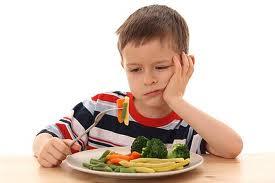 stres alimentar
