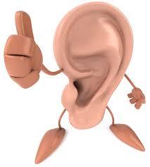 ascultarea activa
