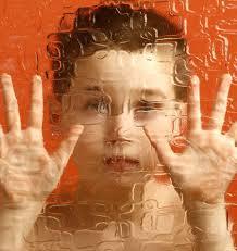 autism ce este