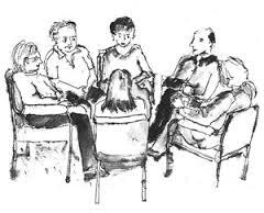 psihoterapia de grup 2