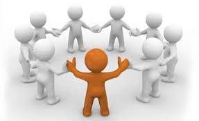 repere psihoterapia de grup