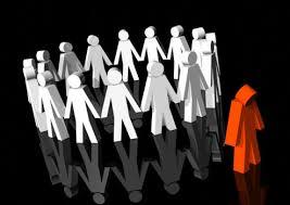 izolare sociala